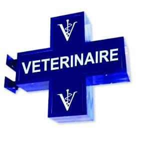 Enseigne audition